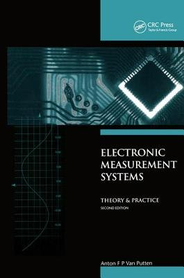Electronic Measurement Systems PDF