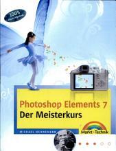 Photoshop Elements 7 PDF