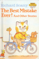 The Best Mistake Ever!