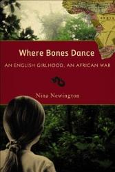 Where Bones Dance Book PDF