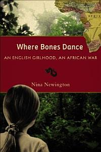 Where Bones Dance