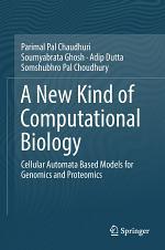 A New Kind of Computational Biology