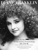 The Excellent Curls of the Last American  French exchange Babe of the 80s