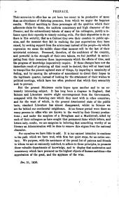 The Gentleman's Magazine, and Historical Chronicle, from July to December,1830. Volume C. (Being the Twenty-Third of New Series.) Part the Second.