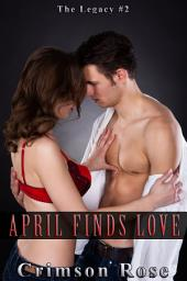 April Finds Love