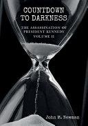 Countdown to Darkness PDF