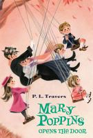 Mary Poppins Opens the Door PDF