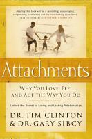 Attachments PDF