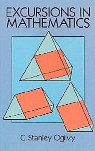 Excursions in Mathematics