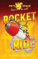 Rocket Ride PDF