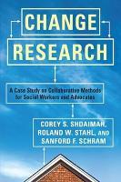 Change Research PDF