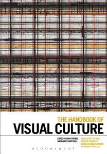 The Handbook of Visual Culture PDF