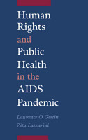 Human Rights and Public Health in the AIDS Pandemic PDF