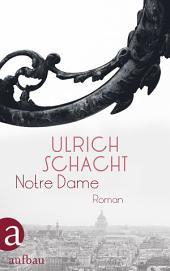 Notre Dame: Roman