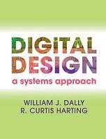Digital Design PDF