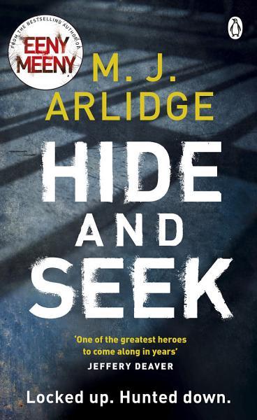 Download Hide and Seek Book
