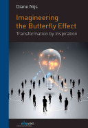 Imagineering The Butterfly Effect Book PDF