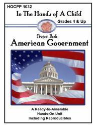 American Government Book PDF