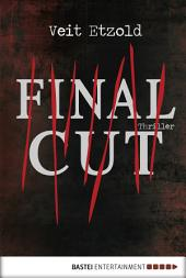 Final Cut: Thriller