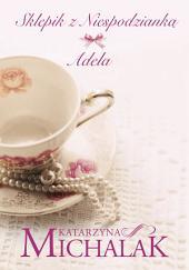 Sklepik z niespodzianką: Adela