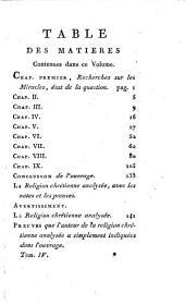 Œuvres de Fréret: Volume3