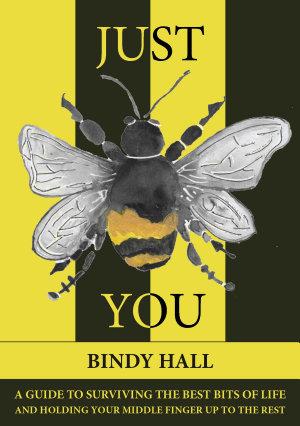 Just Bee You PDF