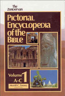 The Zondervan Pictorial Encyclopedia of the Bible  D G PDF