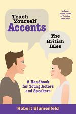 Teach Yourself Accents: The British Isles