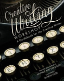 Creative Writing Workshop (First Edition)