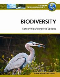 Biodiversity Book PDF