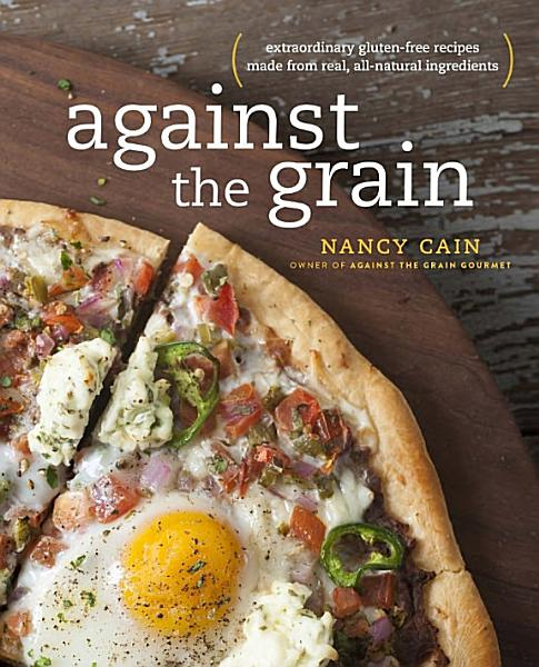 Download Against the Grain Book