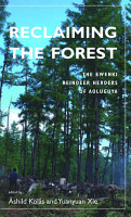 Reclaiming the Forest PDF