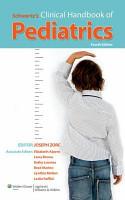 Schwartz s Clinical Handbook of Pediatrics PDF