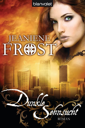 Dunkle Sehnsucht PDF