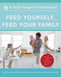 Feed Yourself Feed Your Family Book PDF