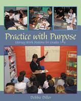 Practice with Purpose PDF