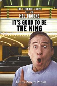 It s Good to Be the King Book