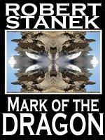 Mark of the Dragon PDF