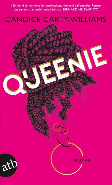 Queenie PDF