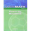 Saxon Math Course 1 PDF