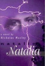 Natalie Natalia
