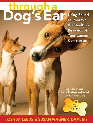 Through a Dog s Ear PDF