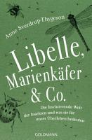 Libelle  Marienk  fer   Co  PDF