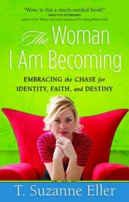 The Woman I Am Becoming PDF