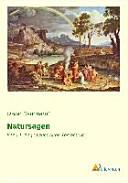 Natursagen PDF