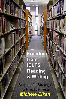 Freedom from Ielts Reading   Writing PDF