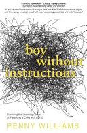 Boy Without Instructions PDF
