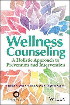 Wellness Counseling