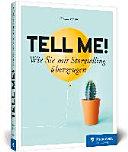 Tell me  PDF