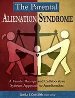 THE PARENTAL ALIENATION SYNDROME